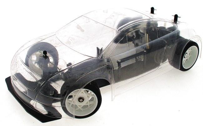 auto rc a scoppio mantua model audi tt 1 10 2wd 23206 km. Black Bedroom Furniture Sets. Home Design Ideas