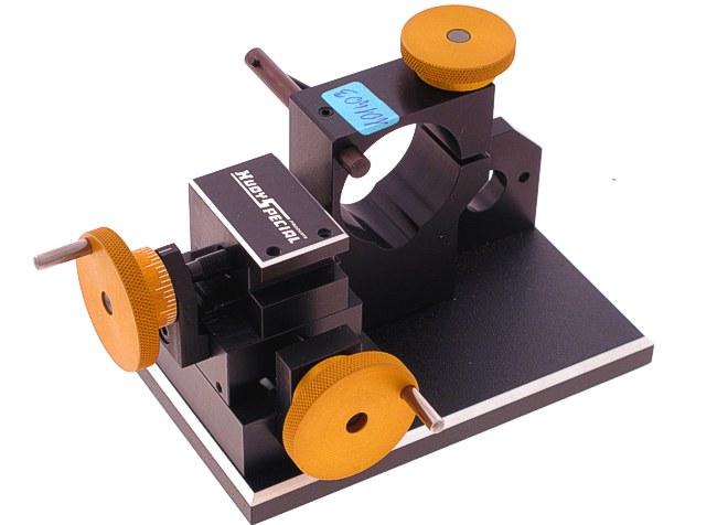 Tornio per motori hudy advanced comm lathe 101403 km 0 for Tornio modellismo
