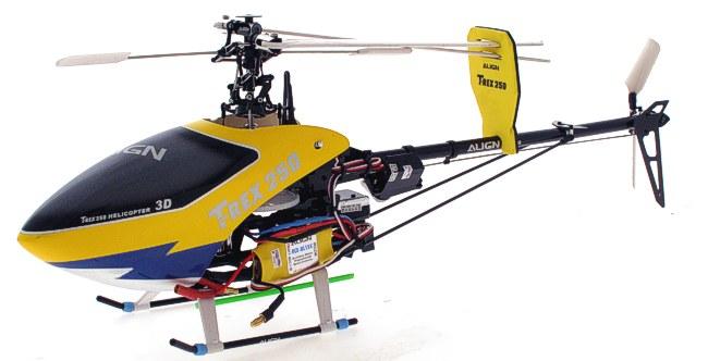 Elicottero 2 Posti Usato : Elicottero rc align t rex kx usato modellismo