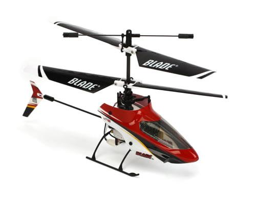 Elicottero In Inglese : Elicottero rc elettrico eflite blade mcx bnf ghz