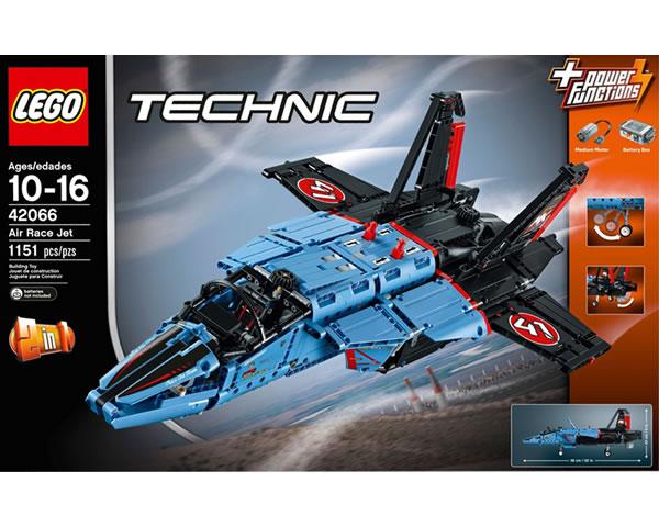 Jet Privato In Inglese : Lego jet da gara le modellismo