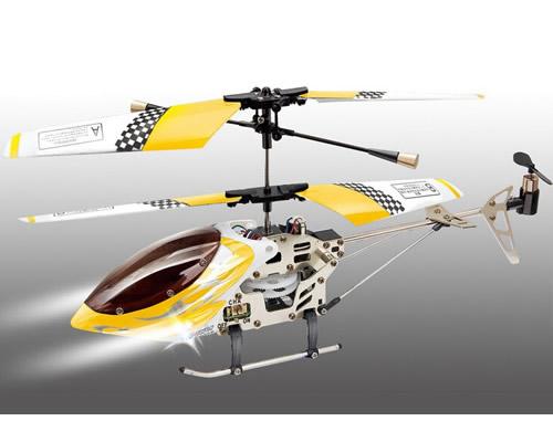 Elicottero 3 Canali Prezzo : Radiosistemi elicottero swift canali infrarosso sh