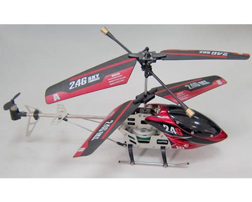 Elicottero In Inglese : Elicottero rc radiosistemi swift ghz rtf g rosso