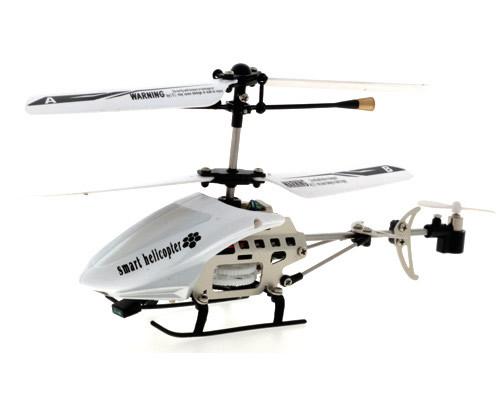 Iphone 6 Elicottero : Radiosistemi elicottero ipilot ch infrarosso per iphone