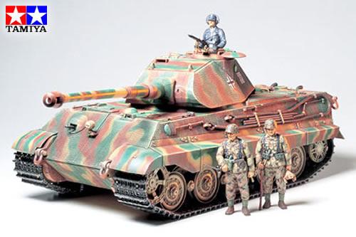 CMK 8002 Tiger I Zimmerit Conversion Set Tamiya 1:48 modellismo statico
