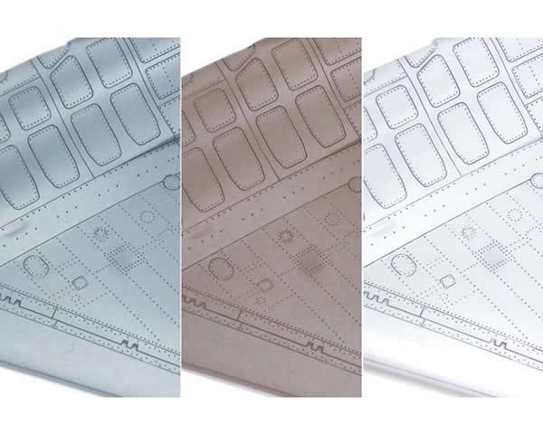 Panel-Line-Accent-Color-Black-40-ml-TA87131-tamiya-modellismo miniatura 5